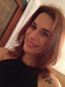 Ana Beatriz Vianna de Andrade I Rapidinhas na Cozinha