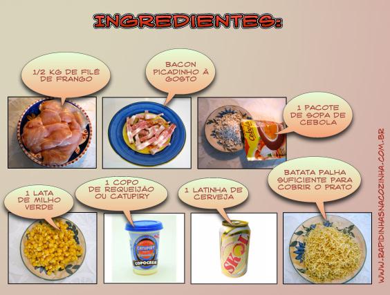frango-na-cerveja_ingredientes